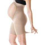 John Lewis - John Lewis -Spanx Power Mama Maternity Shaper Shorts