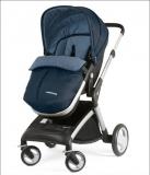 Mothercare - Mothercare Roam Pram & Pushchair Travel System