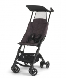 Mothercare - Mothercare XSS Pockit Stroller