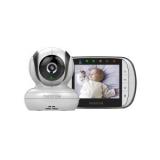 Mothercare - Mothercare Motorola Video Monitor