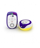 Mothercare - Mothercare BT Monitor
