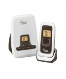 Mothercare - Mothercare Tommee Tippee Monitor