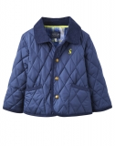 Joules - Joules - MILFORD QUILTED JACKET