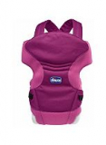 Boots - Chicco Go Baby Carrier - Chicco Go Baby Carrier in Fuscia