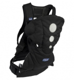 Boots - Chicco Close to You Baby Carrier