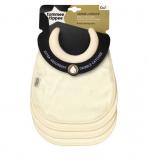 Boots - Tommee Tippee Milk Feeding Bibs
