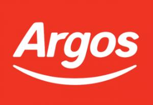 Argos - Highchairs