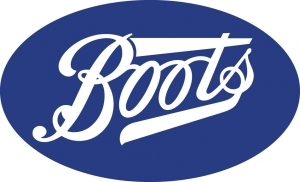 Boots - Baby Toiletries
