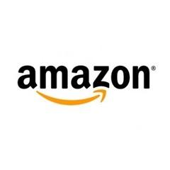 Amazon - Car Seats