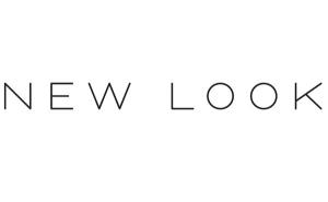 New Look - Nursing Bras