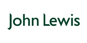 John Lewis - Maternity Tights