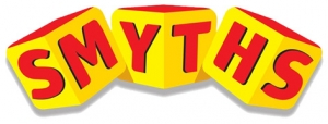 Smyths Toy Store - Highchairs