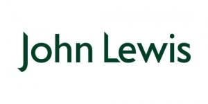 John Lewis - Dribble Bibs
