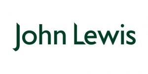 John Lewis - Silver Cross Reflex