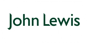 John Lewis - Car Seats