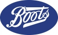 Boots - Nursery Bedding
