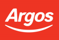 Argos - Highchairs