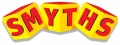Smyths Toy Store - Pushchairs