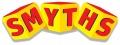 Smyths Toy Store - Disney's Frozen