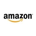 Amazon - Baby Vest Extenders