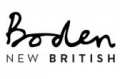 Boden - Baby Girls Tops