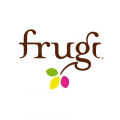 Frugi - Organic Baby Clothes
