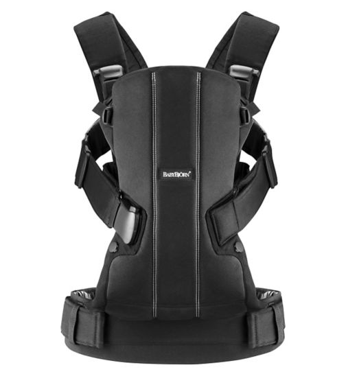 Boots - BABYBJÖRN Baby Carrier We